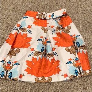 women's Talbots Skirt size 12